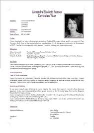 sample resume dot net developer resume builder sample resume dot net developer srdot net web developer resume va hire it people llc and