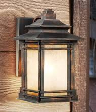 exterior lantern lighting. outdoor lighting fixtures porch patio exterior light lantern l