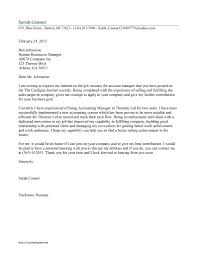 Cover Letter For Graduate Internal Auditor Lv Crelegant Com