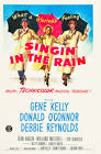 Jim Enright Rainwoman 17 Movie
