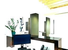 office room decor. Dental Office Wall Decor For Decorations Modern Design Waiting Room . Interior Nautical