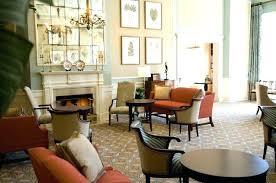 American Home Design Ideas New Design Inspiration