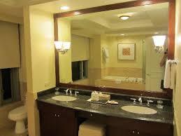 ascott makati master bath vanity master bath vanity34