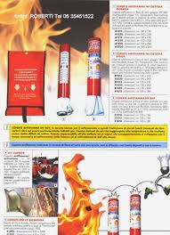 Armadietti per dpi : Antinfortunistica roberti blog: armadi antincendio: lista
