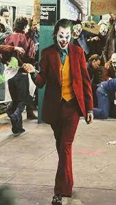 Joaquin Phoenix Joker iPhone Wallpapers ...