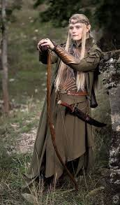 432 best images about Warriors on Pinterest Archery Female.