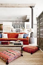 Multi Purpose Living Room Orange Sofa Mx Retina Responsive Multi Purpose Wordpress Theme And