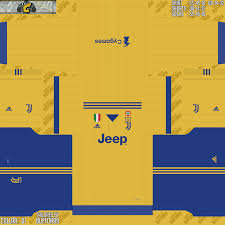 That third kit was worn by juventus in the first year of its partnership with adidas. Serie A Juventus Turin Kits 17 18 Kits Efootball Pro Evolution Soccer Modding Pes 2019 Pes 2020 Pes 2021 Pes 2022