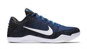 nike basketball shoes 2017. nike kobe 11 elite nike basketball shoes 2017