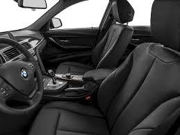 2018 bmw 330i. unique bmw 2018 bmw 3 series 320i xdrive sedan in raleigh nc  leith throughout bmw 330i