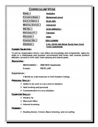 how to write functional resume career change good for it job   how to write resume for job designsid com it writing jobs online students a make interview