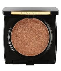 lane dual finish highlighter