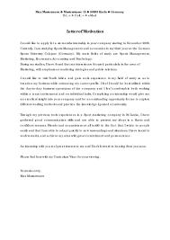 Adjunct Faculty Cover Letter Sample Cover Letter For Job