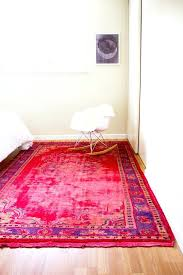 overdyed rugs cn focl neutrl dding bed s persian canada ikea over dyed australia