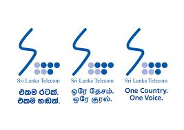 Downloads Welcome To Sri Lanka Telecom