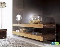 Modern Walnut Bedroom Furniture Casa Walnut Bedroom Furniture Furniture Sale Direct Bathroom