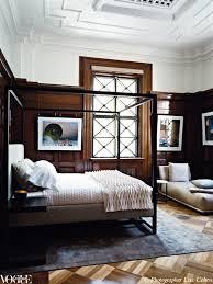 27-masculine-bedroom-dpages-blog