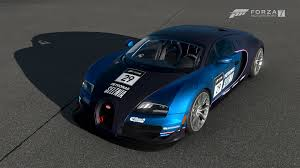 Yop tout le monde, voici le test que j'ai r?alis? Pj S Paints Page 5 Paint Booth Forza Motorsport Forums