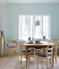 paint colors for dining rooms85 Best Dining Room Decorating Ideas  Country Dining Room Decor
