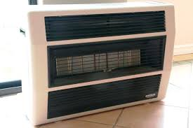 ventless propane wall heaters image of propane wall heaters ventless propane wall heater with thermostat