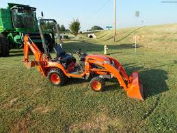 similiar kubota bx25 snow blower keywords john deere planter also 7 3 idi wiring diagram besides john deere x540