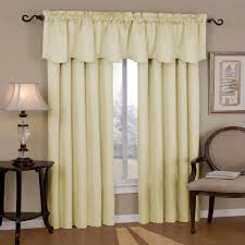 Living Room Curtains At Walmart Interior Design Natural Patio Panel Blackout Curtain Best