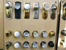 reproduction antique door locks. Antique Door Hinges Reproductions Interior Locks Vintage Reproduction Exterior Hardware Yelp N