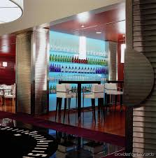 The Living Room Bar The Living Room Bar Chicago Il Best Living Room 2017