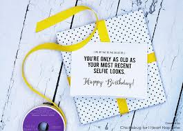 printable cards for birthday 15 free printable birthday cards for everyone