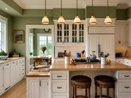 Kitchen Neutral Colors Archaicawful Images Inspirations