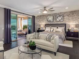 gorgeous bedroom designs. Alert Famous Luxury Master Bedrooms Bedroom Design Ideas Pictures Zillow Digs Gorgeous Designs T