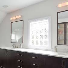 bath vanity lighting. metro vanity light from tech lighting bath d
