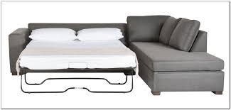 Small Picture Mattress For Hide A Bed Sofa Mattress
