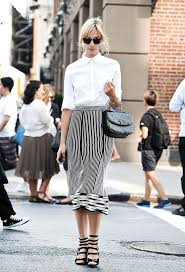 11772 best images about Fashionista on Pinterest