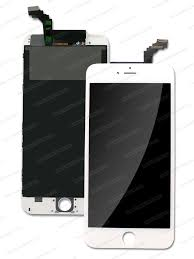 iphone y plus. apple iphone 6 plus screen replacement iphone y plus c
