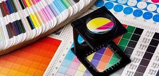 Цветная Печать Киев Реклама полиграфия ᐉ Сайт бесплатных частных  Печать документов курсовых объявлений текстов цветных картинок