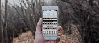 Best Ballistic Calculator Apps Free And Paid Sniper Country