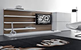 Tv Wall Units Living Room Modern With Art Black Bob Marley1
