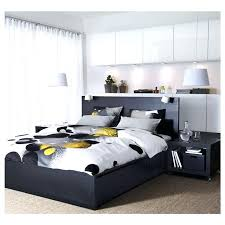 ikea storage bed frame. Ikea Malm Bed Frame Instructions Full Beds Glamorous Queen And On Storage