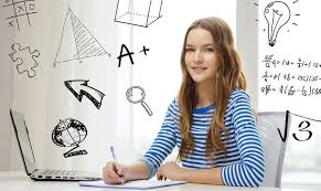 different types of academic writing services mgt edu essay writing