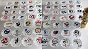 Wann das nachholspiel zwischen regensburg und bremen angesetzt wird, ist bislang noch unklar. Erste Pokalrunde Fakten Zur Auslosung Dfb Deutscher Fussball Bund E V