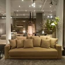 flou furniture. photo of flou usa new york ny united states furniture