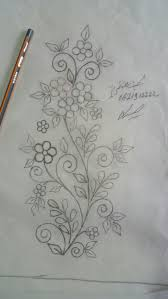 Aaj Design Stitching Aaj Embroidery Embroidery Designs Embroidery