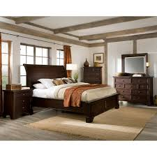 King Bedroom Suites For Rustic Bedroom Furniture Sets King Tags Awesome Rustic Bedroom