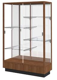 office display cases. Office Display Cases T