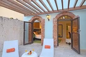 Mgm One Bedroom Suite Deluxe One Bedroom Suite Alsol Luxury Village