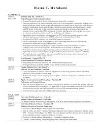 Glamorous Patent In Resume 31 For Resume Template Microsoft Word with Patent  In Resume