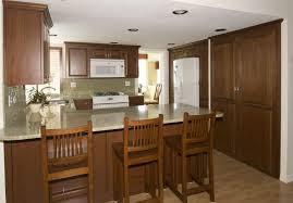 Large Size Of Kitchen Varnish Kitchen Cabinet Black Granite Kitchen Counter  Top Teak