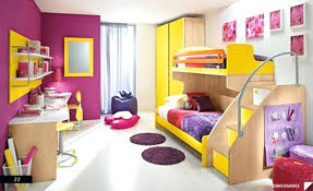 Cute girls bedroom designs ideas Tumblr Teen Girl Bedroom Design Awesome Cute Teenage Girls Bedroom Design Ideas Modern Bedroom Ideas 2018 Paint For Master Bedroom Teen Girl Bedroom Design Awesome Cute Teenage Girls Bedroom Design