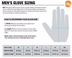 Dainese Gloves Size Chart 52 High Quality Dainese Size Chart Suit